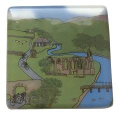bolton abbey2