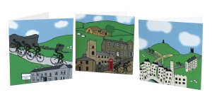 Ilkley_Haworth_Hebden Bridge
