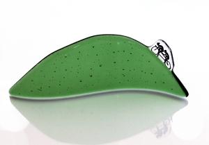 cyclist hill tandem