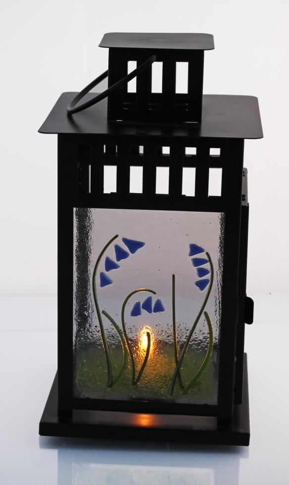 bluebell-lantern-candle.jpg